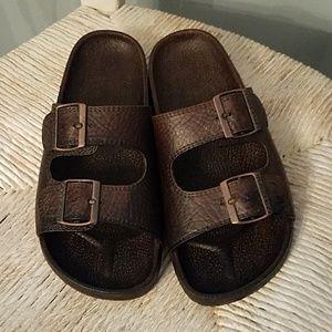 NEW! Pali Hawaii Sandals